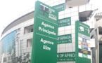Bank Of Africa Sénégal : Le résultat net chute de 18,66% au 1er trimestre 2020