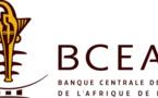 Pour atténuer les effets du covid-19 : La Bceao élargit le refinancement aux créances sur les entreprises privées cotées B
