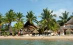 Garantie pour les prêts des entreprises du secteur du tourisme et transports aériens : L'Etat mobilise un fonds de 200 milliards de FCFA