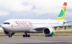Transport aérien : Le plan de relance soumis aux acteurs