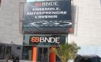 BNDE : Un agent du siège Rivonia testé positif au Covid-19