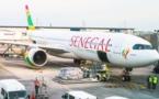 Air Sénégal dément « l'affirmation selon laquelle » son « vol cargo du 16 mai dernier aurait été opéré sans en déclarer l'objet »