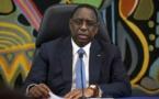 Sénégal : Le président Macky Sall demande le respect des dispositions du Code de la pêche