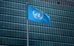 Il est temps de réformer l'ONU