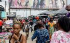 L'Afrique a dès aujourd'hui besoin d'aide
