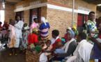 Soutien à la santé publique en Afrique :  Plus de 60 milliards de dollars investis par les Etats-Unis au cours des 20 dernières années