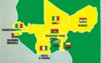 Uemoa : La Bceao table sur un taux de croissance de 2,6% en 2020