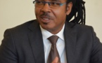 SENEGAL : L'Education nationale et la Roulette Russe
