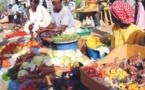 Uemoa : La consommation finale s'est accrue de 5,5% au quatrième trimestre 2019