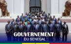 Sénégal : La Covid-19 annule les vacances gouvernementales et  astreint les ministres à « Un Semestre intense de Travail »