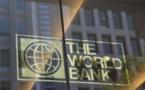 Banque mondiale : Le département Afrique scindé en deux vice-présidences