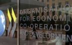 Zone Ocde : L'inflation annuelle a ralenti de 0,7% en mai 2020