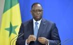 Suivi de la gestion de la crise sanitaire :  Macky Sall livre son gouvernement à l'Assemblée nationale