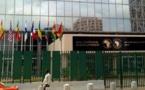 Banque africaine de développement : Le Conseil des gouverneurs désigne l'équipe qui mène la revue indépendante