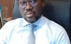 Banque mondiale : Ndiame Diop nouveau directeur des opérations pour le Brunei, la Malaisie, les Philippines et la Thaïlande