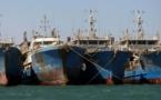Pour plus de transparence dans la gestion des licences de pêche au Sénégal : Une coalition nationale d'acteurs de la pêche demande la publication du registre des navires