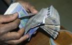 L'économie sénégalaise enregistre une perte  en compétitivité-prix au mois d'avril 2020