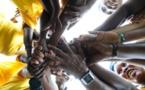 Réponse au Covid-19 : Les organisations de la société civile africaine invitées à s'impliquer