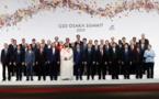 Le G20, la pandémie et l'économie
