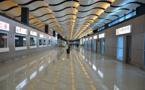 Trafic aérien au Sénégal : Effondrement du nombre de passagers en avril dernier