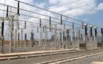 Promotion des échanges transfrontaliers d'électricité en Afrique de l'Ouest : La Banque mondiale approuve un crédit de 300 millions de dollars à 6 pays de la région