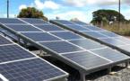 Promotion des énergies renouvelables :  La liste des matériels exonérés de Tva publiée