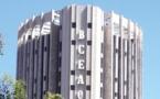 Uemoa :  Le montant moyen des soumissions en hausse de 0,6%  en juin 2020