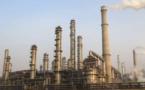 Sénégal : Recul de la production industrielle au mois de mai