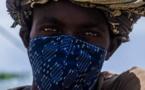 Afrique subsaharienne :  Le port du masque et la distanciation sociale pourraient éviter jusqu'à 73085 décès d'ici décembre