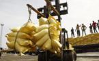 Sénégal :  Les importations atteignent 330,9 milliards de FCFA au mois de juin 2020