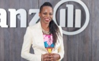 Allianz Nigéria : Adeolu Adewumi-Zer remplace Sunkanmi Adekeye à la direction générale