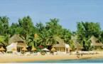 Tourisme: le patronat annonce 300 milliards de FCFA de pertes