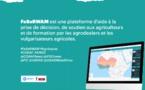 Pour des informations de qualité sur les semences et engrais en Afrique de l'Ouest :  Le Coraf lance la plateforme FeSeRWAM