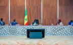 Relance économique au Sénégal : Un Conseil présidentiel se tiendra le 29 septembre prochain