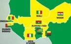 Uemoa :  Les banques internationales dominent le marché avec 49,3% des actifs