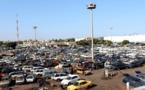 Sénégal : La sous tarification, une remise en cause du modèle Actuariel du risque automobile