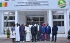 Sénégal: La loi d'orientation relative aux PME et les nouvelles compétences des collectivités territoriales