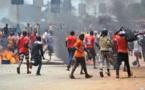 Guinée : Les actes manqués de la CEDEAO