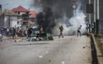 Guinée : Quelle sortie de Crise ?