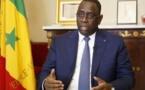 Sénégal : Fin de mission pour le gouvernement