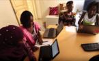 Développement de l'emploi au Sénégal :  Le Bmn recommande l'intégration du genre dans les activités