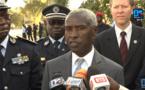 Renforcement de capacités de la police sénégalaise :  Les Etats-Unis mettent 29 millions Cfa dans la formation et l'équipement