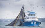 Accords de pêche Sénégal-Ue: 50 mille tonnes de poisson bradées pour plus de 5 milliards