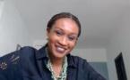 Afrique de l'Ouest: La pandémie de COVID-19 nous a amené à repenser notre stratégie - Nathalie Gabala, Fondation Mastercard