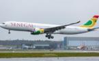 Air Sénégal :  La compagnie lance son programme de fidélité « Teranga »