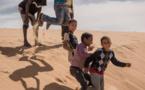 Une vie meilleure au Sahel est possible