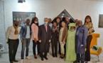 Sénégal-Italie :  Le cinéaste Federico Fellini célébré à Dakar
