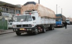 Sénégal : Les importations estimées à 289,4 milliards de FCFA au mois d'Octobre 2020