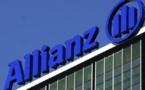 Marché de l'assurance : Le groupe Allianz identifie de nouveaux risques