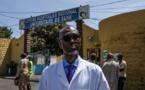 PR SEYDI SANS  PROTOCOLE : «Notre réactivité a été un peu lente dans l'ouverture de nouveaux centres de traitement»